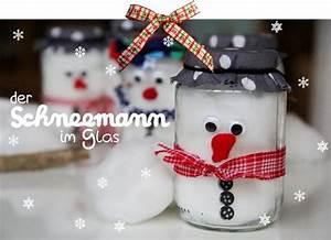 Geschenke Für Eltern Basteln : die besten 25 schneemann bauen ideen auf pinterest einen schneemann bauen selber gemachte ~ Orissabook.com Haus und Dekorationen