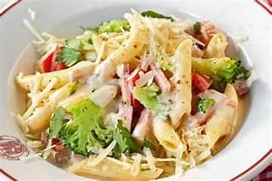 Schnelle Gerichte Abendessen : schnelle rezepte in weniger als 35 minuten fertig ~ Articles-book.com Haus und Dekorationen