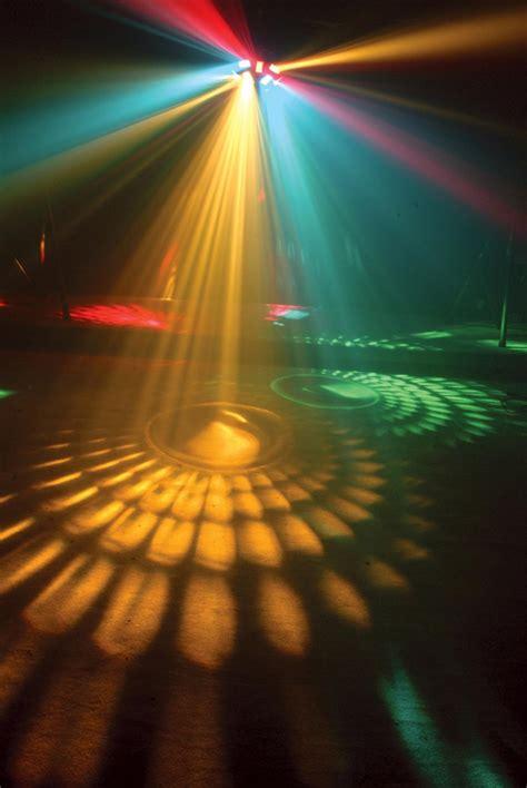 disco lights animated  winlightscom deluxe interior