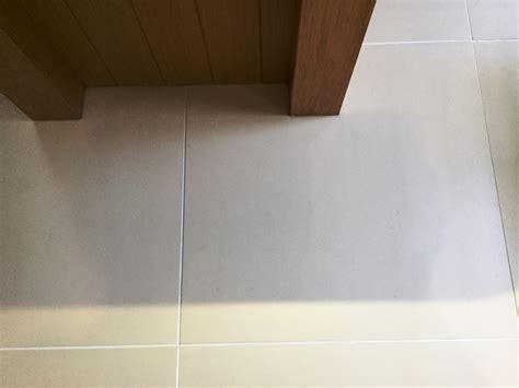 cleaning kitchen tile grout cleaning and grout re colouring for porcelain kitchen 5456