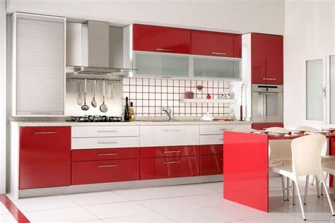 bon coin meuble chambre bon coin meuble de cuisine idées de décoration et de