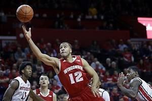 Badgers men's basketball: Calling Traevon Jackson's injury ...