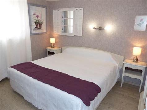 chambre hotes alsace obernai location chambre d 39 hote en alsace chambre d 39 hôte à obernai bas rhin 67