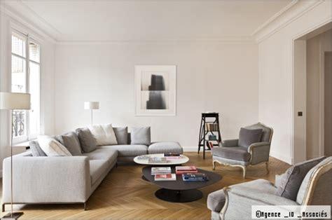 d馗oration pirate chambre decoration appartement parisien idées de décoration et de mobilier pour la conception de la maison