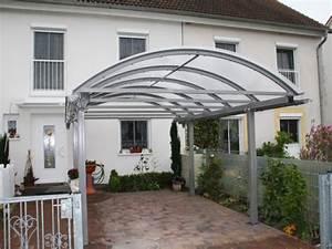 Aluminium Carport Aus Polen : galerie carports ~ Articles-book.com Haus und Dekorationen