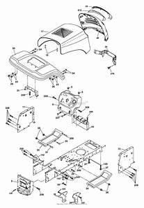 Ayp  Electrolux Pb1638lt  96012004401  2006  Parts Diagram