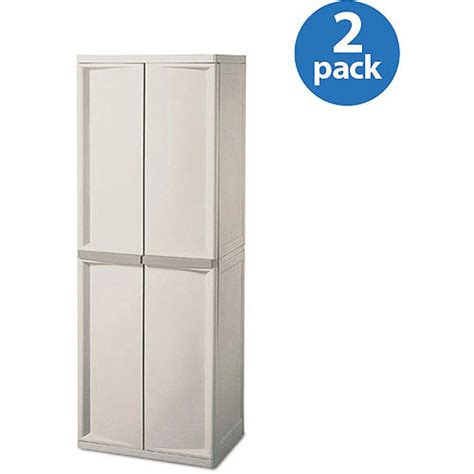 plastic cabinet walmart suppliers of living room storage shelves elegance