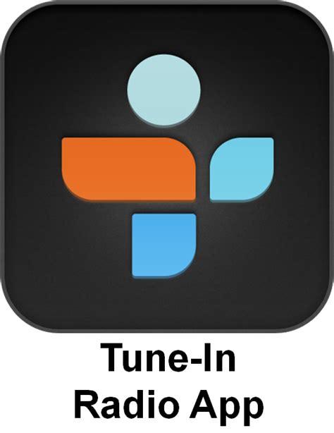 tune in radio how to listen wpbv 98 3