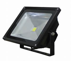 Led flood light alo