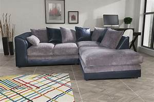 Small Corner Couch Nodern — Home Ideas Collection : Small