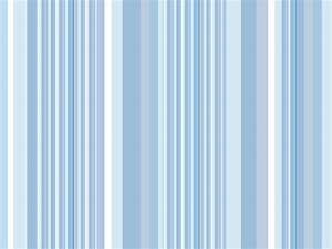 Blue Diagonal Stripes Background