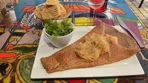 Restaurant Saint Rémy De Provence : restaurant un t saint r my de provence saint r my de provence 13210 avis menu et prix ~ Melissatoandfro.com Idées de Décoration