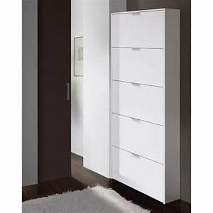 meuble salle de bain ikea occasion 13 meuble chaussure With meuble salle de bain ikea occasion