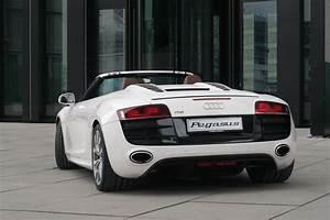 Audi S3 Mieten : audi r8 v10 spyder mieten pegasus exclusive cars ~ Jslefanu.com Haus und Dekorationen