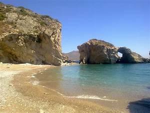 Kythira Greek Sun Sailing Yachts Charter