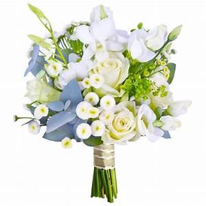 Bouquet De La Mariée : mari e champ tre votre bouquet de mariage est ici ~ Melissatoandfro.com Idées de Décoration