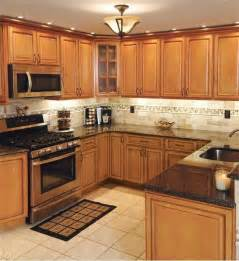 maple kitchen islands pictures of maple cabinets for kitchen cheap kitchen islands on galley kitchen lariat maple