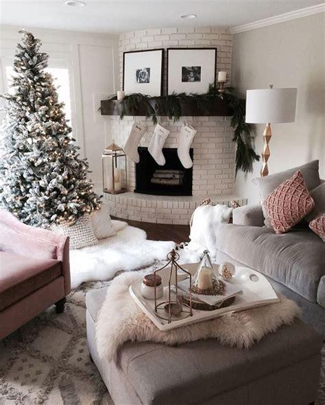 ideas  cozy living rooms  pinterest cozy