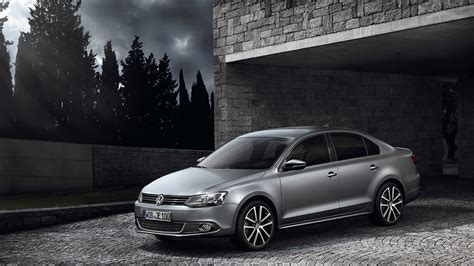 Volkswagen Wallpapers by Volkswagen Jetta Wallpapers 183 Wallpapertag