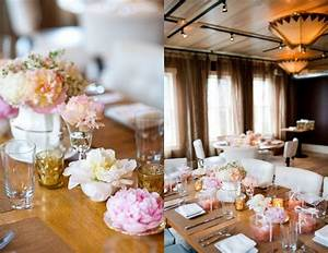 Bridal shower decor interior home design home decorating for Wedding shower decor