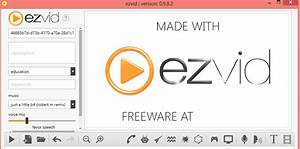 Top 10 Best Screen Recording Software For Windows - Great ...