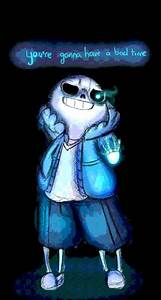 WHO WILL WIN Underfell paps OR horror tale sans WHO WOULD ...