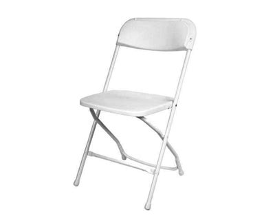 funstuf rentals ma folding chairs chair rentals weddings