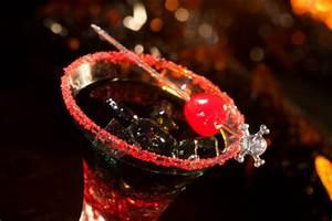 Getränke Für Party Berechnen : kinder halloween party rezept f r einen hexenbowle ~ Themetempest.com Abrechnung