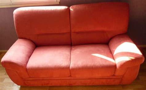 canapé mr meuble vend canapé et fauteuil monsieur meuble à nemours meubles