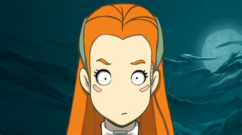 deponia game giant bomb
