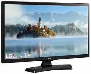 Tv 22 Inch Lg Electronics Class Full Hd 1080p Tv Led Tv