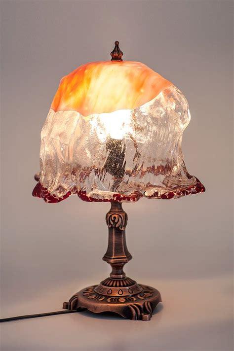 Best 25+ Unusual Table Lamps Ideas On Pinterest  Table