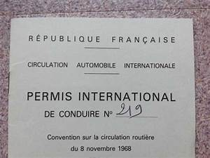 Faut Il Un Permis Pour Conduire Un Tracteur : comment obtenir son permis international pour conduire en tha lande ~ Maxctalentgroup.com Avis de Voitures