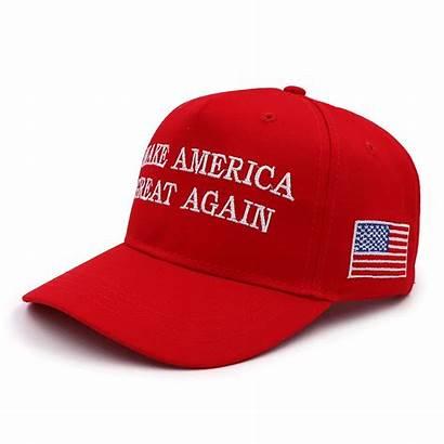 Hats Dhl Baseball Trump Donald America Hat