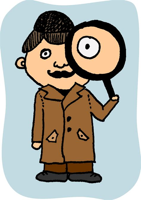 List Of Synonyms And Antonyms Of The Word Observing