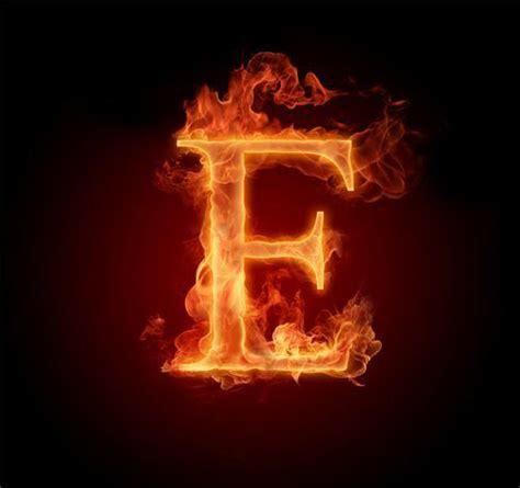fire alpha bet    hd wallpaper latestwallpaper