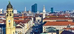 Who Is Perfect München : the official website of the city of munich ~ Udekor.club Haus und Dekorationen