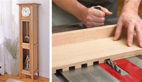 woodwork great woodworking projects  plans
