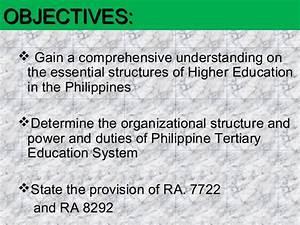 Structural Diagram Of Philippians 1