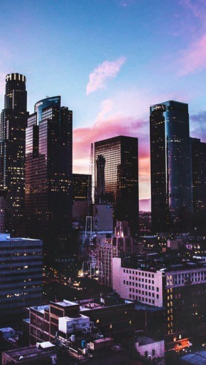 city lockscreen tumblr
