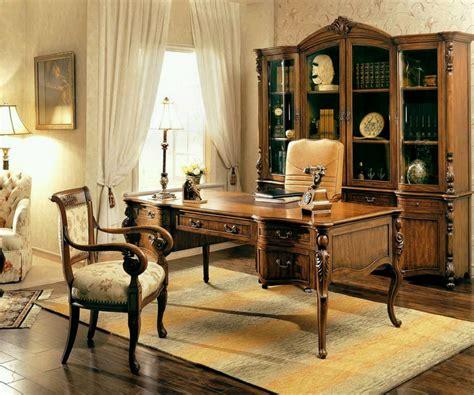 modern study room furnitures designs ideas furniture
