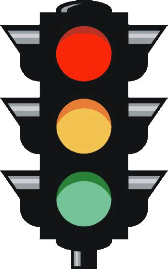 stop light picture picture of stop light clipart best