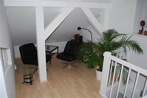 Zimmer In Hannover : unterkunft 3 zimmer maisonette wohnung wohnung in hannover gloveler ~ Orissabook.com Haus und Dekorationen