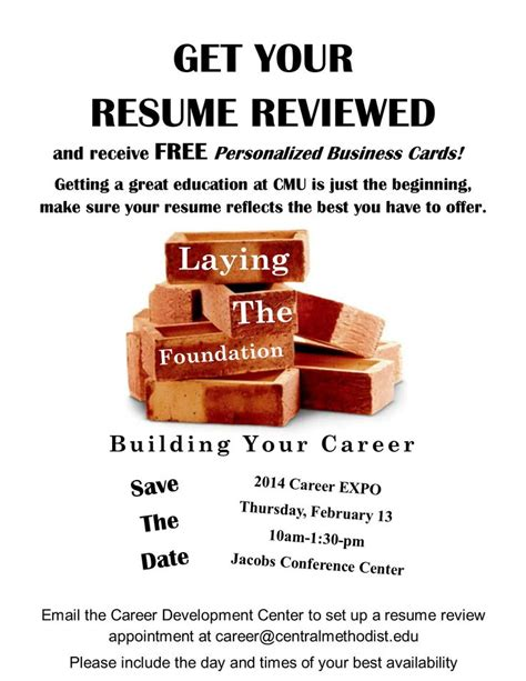 Get Your Resume Reviewed For Free 1000 ideas about resume review on resume help resume writing and resume tips