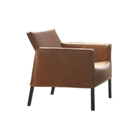 gerard den berg gabon chair