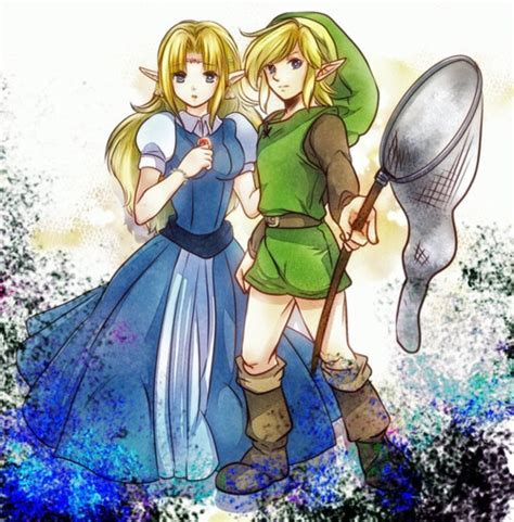 1000 Images About The Legend Of Zelda A Link To The Past