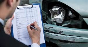 auto liability claims adjusters placed With claims adjuster