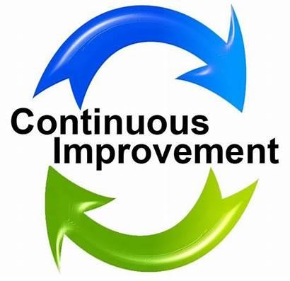 Improvement Continuous Kaizen Consulting Sme Excellence Logos