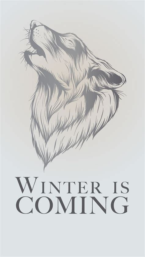 Here are only the best asoiaf wallpapers. ASOIAF/Game of Thrones House Sigil iPhone Backgrounds on Behance   Game of thrones tattoo, Game ...