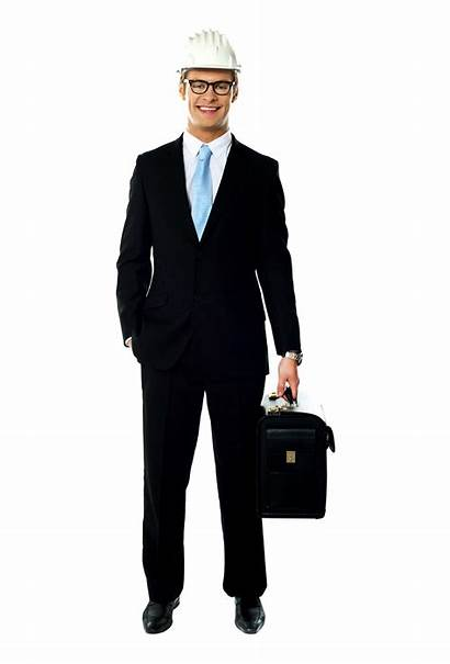Clipart Suit Architects Architect Transparent Business Webstockreview